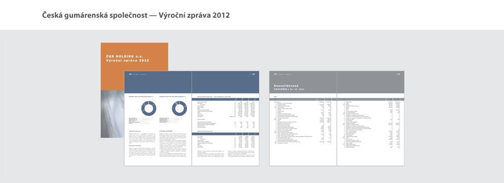 http://www.anabys.cz/system/files/imagecache/galleria/1.jpg