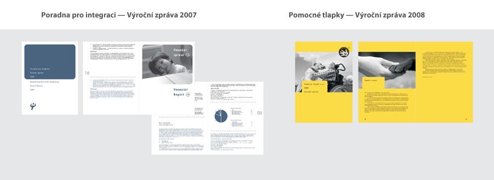 http://www.anabys.cz/system/files/imagecache/galleria/10.jpg