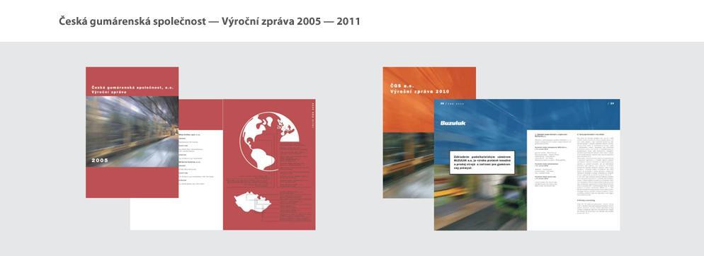 http://www.anabys.cz/system/files/imagecache/galleria/2.jpg