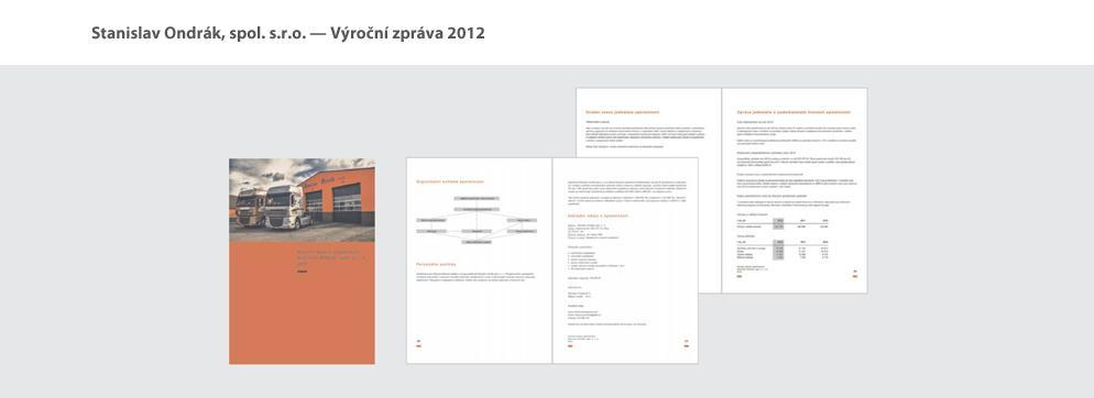 http://www.anabys.cz/system/files/imagecache/galleria/3.jpg