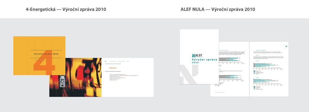 http://www.anabys.cz/system/files/imagecache/galleria/5.jpg