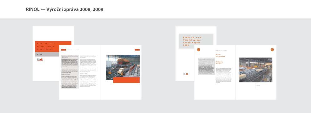 http://www.anabys.cz/system/files/imagecache/galleria/7.jpg
