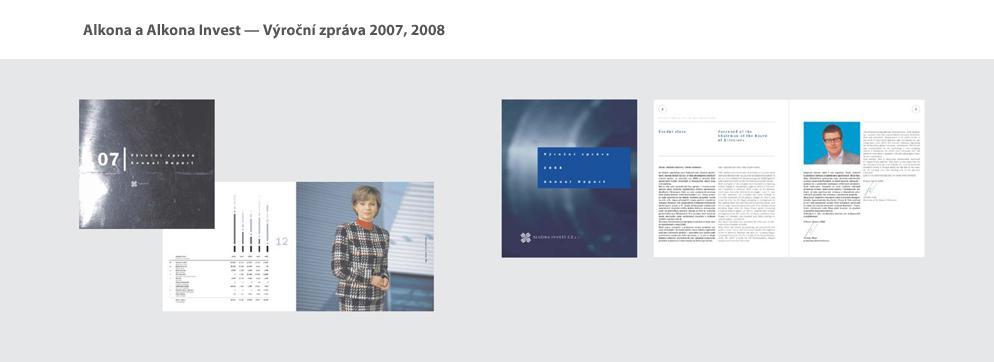 http://www.anabys.cz/system/files/imagecache/galleria/8.jpg