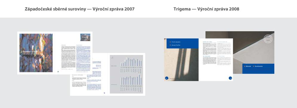 http://www.anabys.cz/system/files/imagecache/galleria/9.jpg